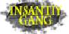 :iconinsanity-gang: