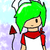 :iconinsert-the-absol: