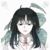 :iconinshagome: