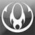 :iconinsp1ration: