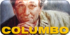 :iconinspector-columbo: