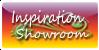 :iconinspiration-showroom: