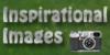 :iconinspirational-images: