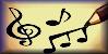:iconinspirational-music: