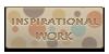 :iconinspirational-work: