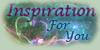 :iconinspirationforyou: