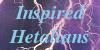 :iconinspired-hetalians: