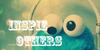 :iconinspireothers: