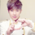 :iconinspiritforever: