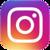 :iconinstagram--plz: