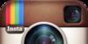 :iconinstagram: