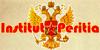 :iconinstitut-peritia:
