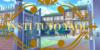 :iconinstituto--yaoi: