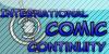 :iconintcomiccontinuity: