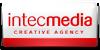:iconintecmedia-team: