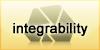 :iconintegrability: