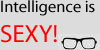 :iconintelligenceissexy: