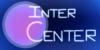 :iconinter-center: