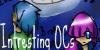 :iconinteresting-ocs: