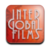 :iconinterglobalfilms: