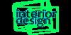 :iconinteriordesign: