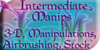 :iconintermediate-manips: