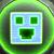:iconintermittent-pixel: