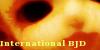 :iconinternational-bjd: