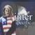 :iconinterspecific: