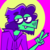 :iconinterstellarlizard: