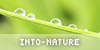 :iconinto-nature: