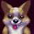 :iconinto-the-dogwoods: