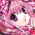 :iconintricate-lily:
