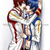 :iconinu-chan525: