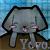 :iconinu-yoyochan: