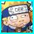 :iconinuchan0523: