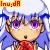 :iconinugirl08:
