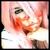 :iconinuki-chan07: