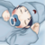 :iconinukyoxsasuke19: