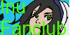 :iconinukyushu-fanclub: