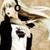 :iconinuria89: