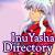 :iconinuyasha-directory: