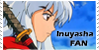 :iconinuyasha-fan-groups: