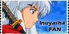 :iconinuyasha-fan-groups:
