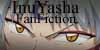 :iconinuyasha-fanfiction: