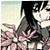 :iconinuyasha-kun: