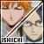 :iconinuyasha4life101: