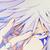 :iconinuyasha89000: