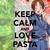 :iconinuyashagirl35: