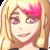 :iconinuyashagirl521: